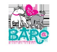 BARC St. Louis